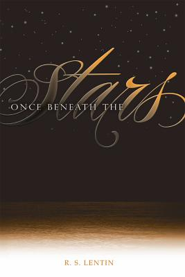 Image for Once Beneath The Stars