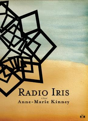 Image for RADIO IRIS