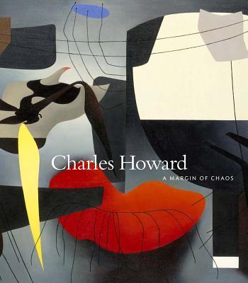 Image for CHARLES HOWARD