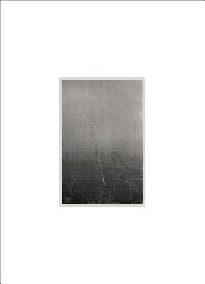 Image for September 11