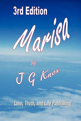 Marisa, 4th Edition, Knox, J. G.