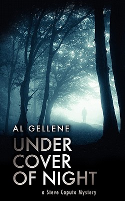 Under Cover of Night, Gellene, Al