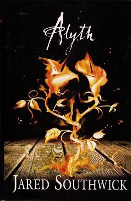 Alyth (Book Two of Marysvale series), Jared Southwick