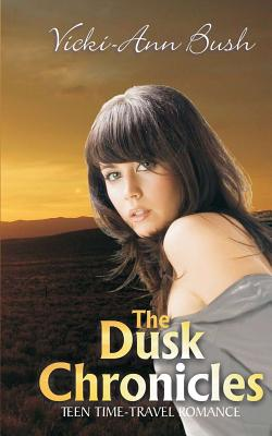 The Dusk Chronicles, Bush, Vicki-Ann