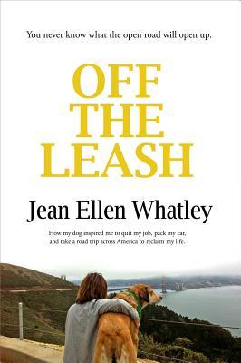 Off the Leash, Whatley, Jean Ellen