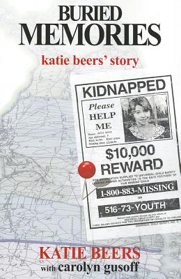 Image for Buried Memories: Katie Beers' Story