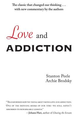 Image for Love and Addiction