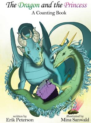 The Dragon and the Princess, Peterson, Erik