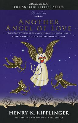Image for Another Angel Of Love