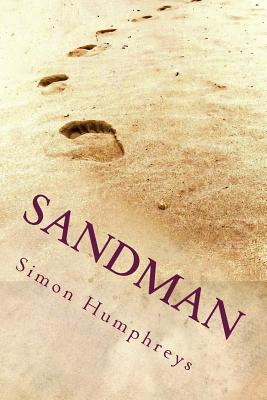 Sandman, Simon Humphreys