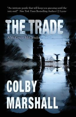 The Trade, Colby Marshall