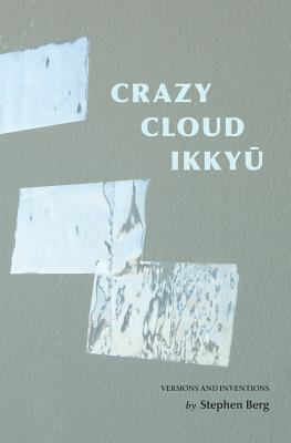 Image for Crazy Cloud Ikkyu