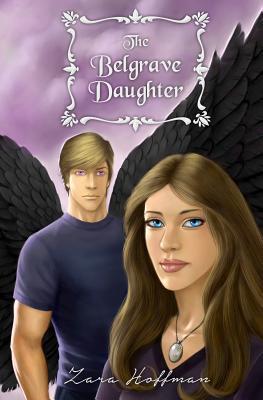 Belgrave Daughter, The, Hoffman, Zara