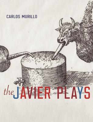 The Javier Plays, Murillo, Carlos