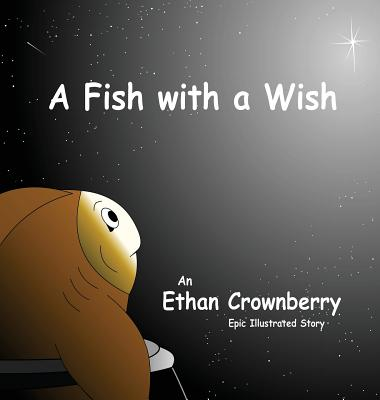 Image for A Fish with a Wish