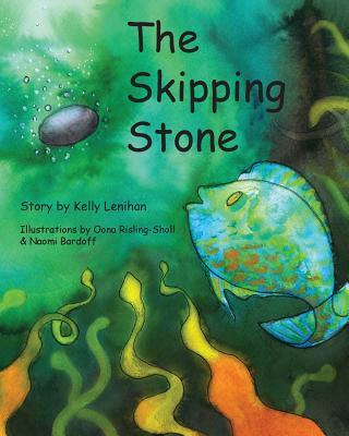 The Skipping Stone, Lenihan, Kelly
