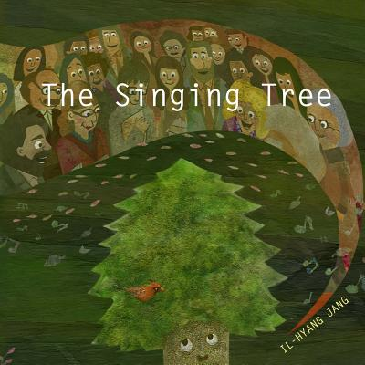The Singing Tree, Jang, Il-hyang