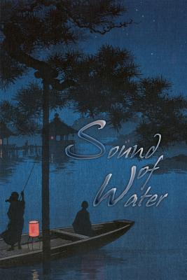 Image for Sound of Water