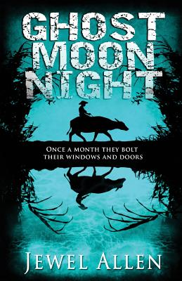 Image for Ghost Moon Night