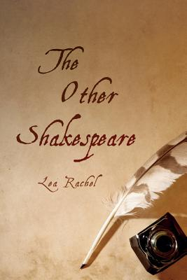 Image for The Other Shakespeare