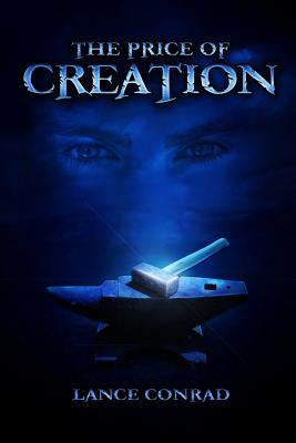 Image for The Price of Creation
