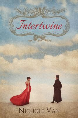 Image for Intertwine