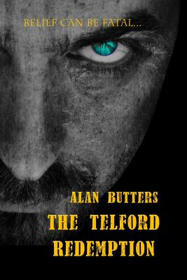 The Telford Redemption, Butters, Mr Alan