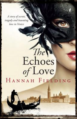Image for Echoes of Love