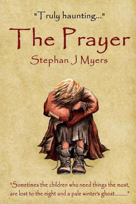 Image for The Prayer