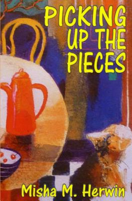 Picking Up the Pieces, Herwin, Misha M
