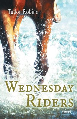 Image for Wednesday Riders (Island Series) (Volume 2)