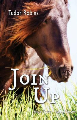 Image for Join Up (Island Series)