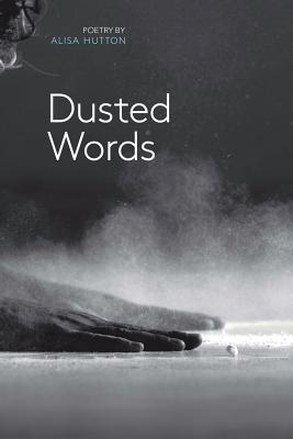 Image for Dusted Words