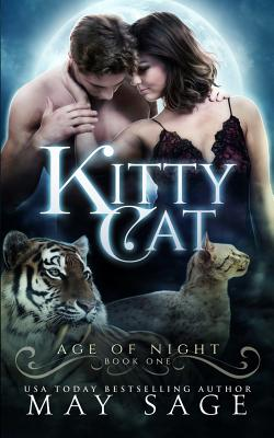 Image for Kitty Cat (Age of Night) (Volume 1)