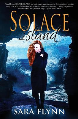 Image for Solace Island (Solace Island Series) (Volume 1)