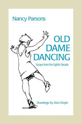 Image for Old Dame Dancing