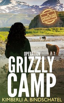 Image for Grizzly Camp