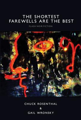 Image for The Shortest Farewells are the Best
