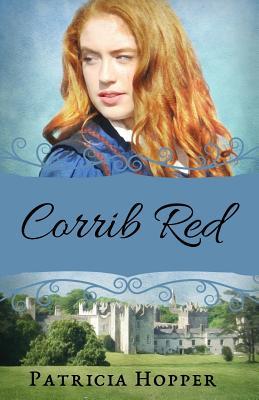 Corrib Red, Hopper, Patricia