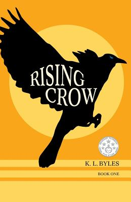 Image for Rising Crow