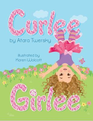Curlee Girlee, Twersky, Atara