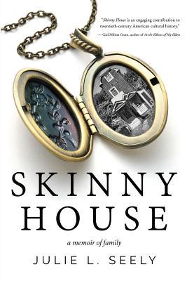Image for SKINNY HOUSE: A MEMOIR OF FAMILY