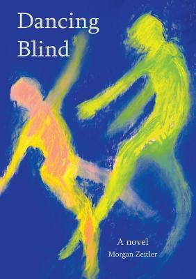 Image for Dancing Blind
