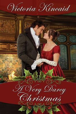 Image for A Very Darcy Christmas: A Pride and Prejudice Variation