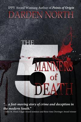 Image for The 5 Manners of Death
