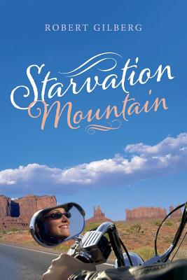 Image for STARVATION MOUNTAIN