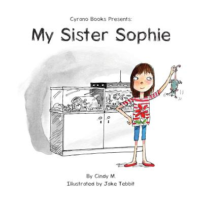Image for My Sister Sophie