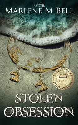 Image for STOLEN OBSESSION (ANNALISSE, NO 1)