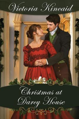 Image for Christmas at Darcy House: A Pride and Prejudice Variation