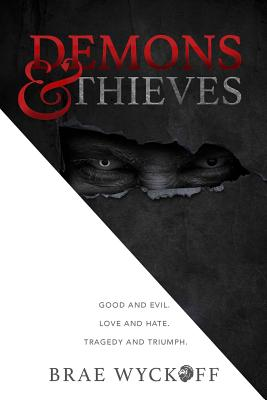 Image for DEMONS & THIEVES